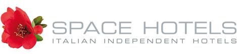 http://www.spacehotels.it/en